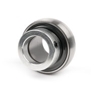 Picture for category Radial insert ball bearings