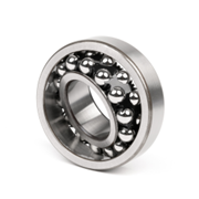 Picture for category Self-aligning ball bearings