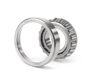 Picture for category Tapered roller bearings
