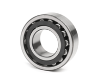 Picture for category CARB-Toroidal roller bearings