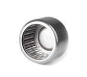 Picture for category Drawn cup needle roller bearings with closed end